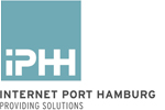 Internet Port Hamburg