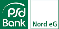 PSD-Bank Nord eG